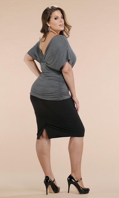 юбки для полных женщин с доставкой