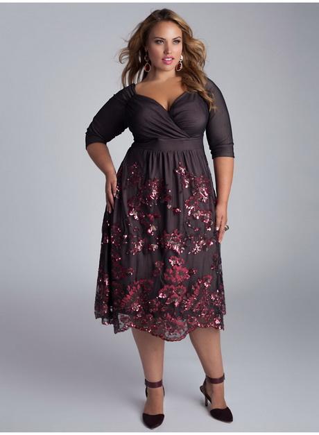r rouge plus size dresses