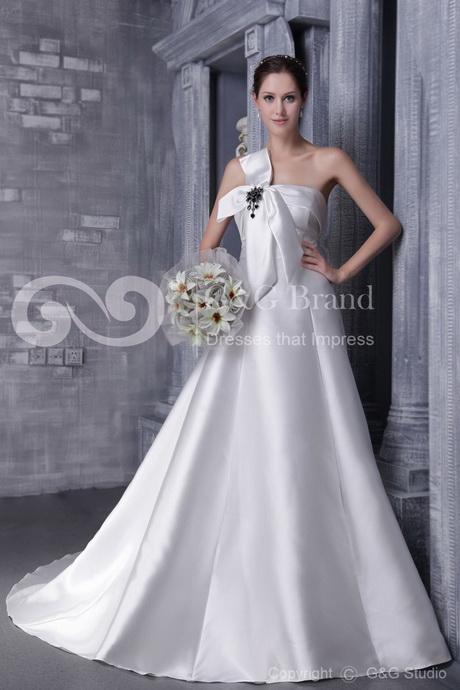 2nd Wedding Wedding Dresses Second Marriage Wedding Dresses Dress