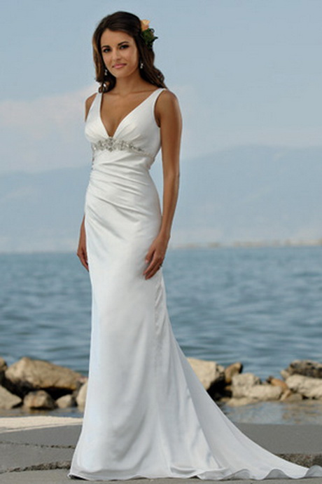 Second wedding dresses for Wedding dress 2nd marriage