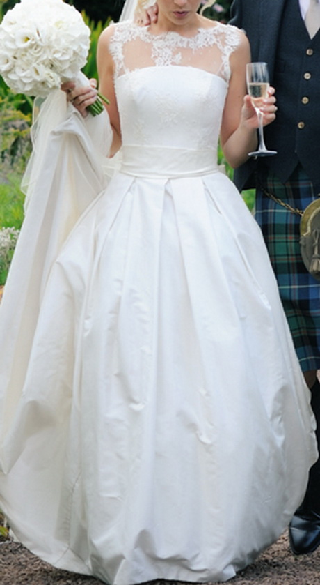 Sell my wedding dresses for Where to sell wedding dress