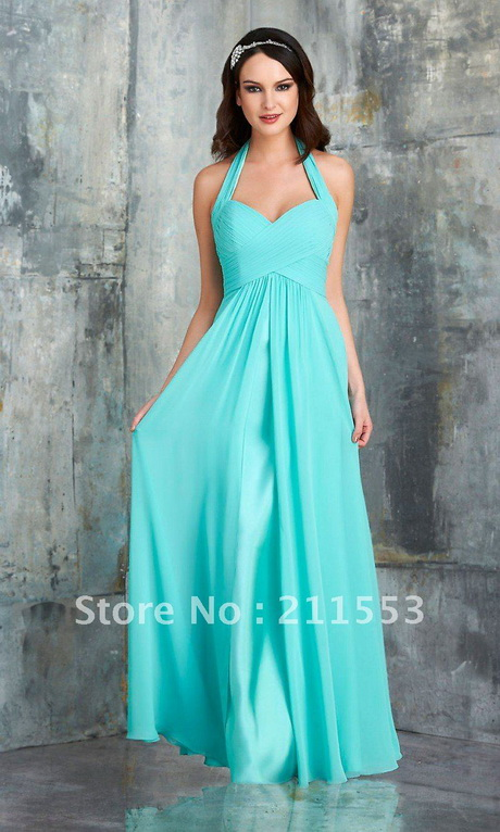 Turquoise bridesmaid dresses for Turquoise wedding dresses for bridesmaids