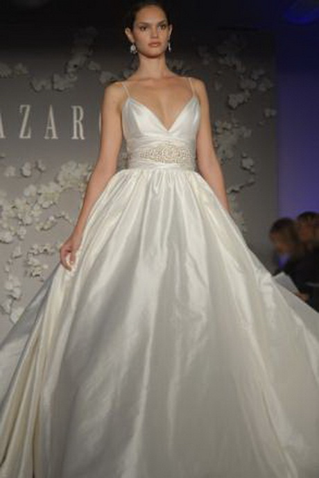 Beach Wedding Dresses Toronto : Trumpet wedding dresses uk preowned
