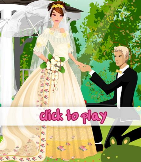 Victorian Dress Up Games Girls