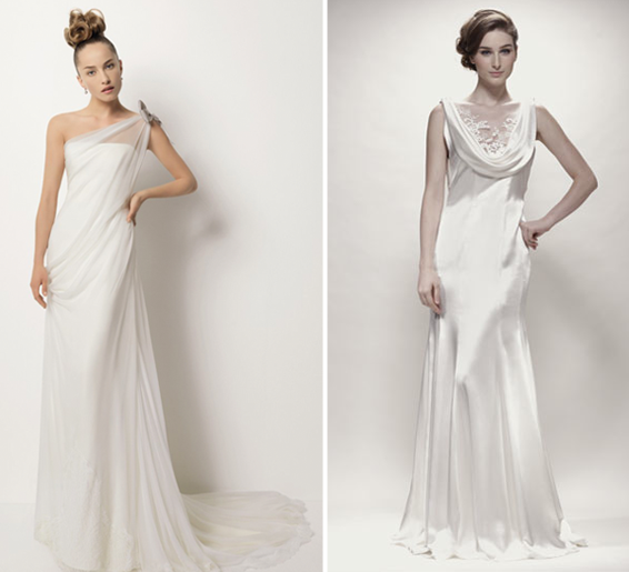 sheath-wedding-dress