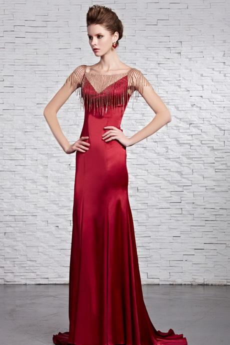 abs evening dresses With abs evening dresses