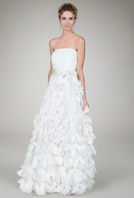 Affordable Bridal Gowns Designers