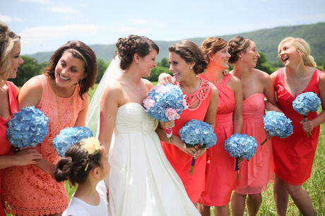 Affordable bridesmaid dresses by color for Cheap wedding dresses in knoxville tn