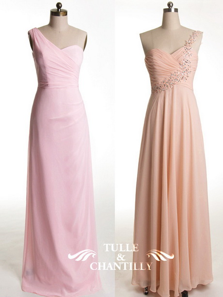 Affordable Bridesmaid Dresses By Color 104