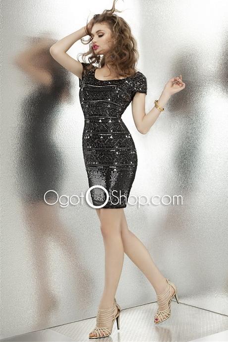 Afordable Cocktail Dresses 4