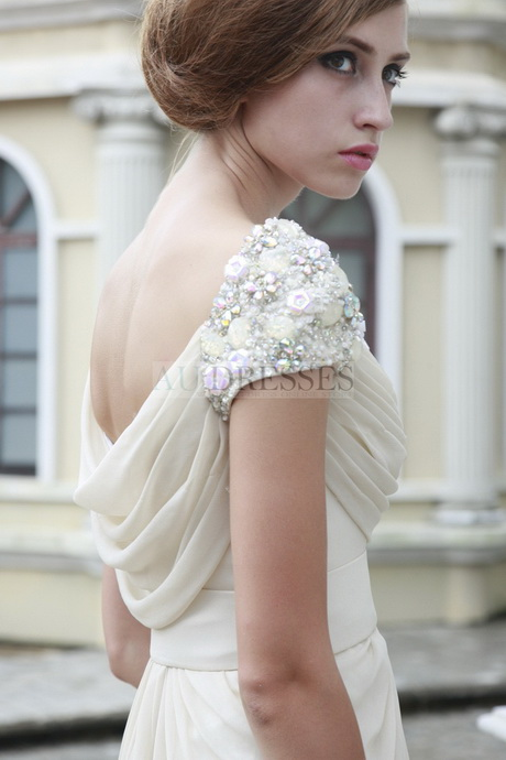 Afordable Cocktail Dresses 16