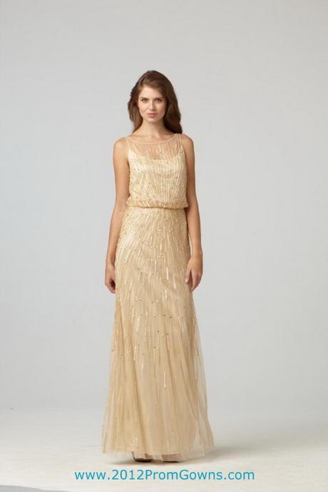 Aidan Mattox Prom Dresses