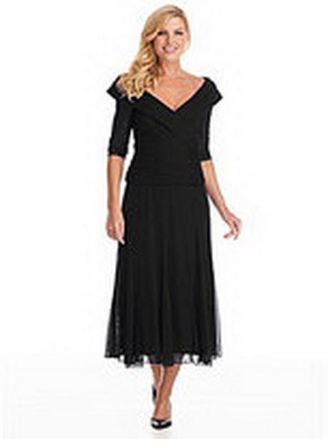 74b157df55c Macy S Plus Size Evening Wear - Plus Size Prom Dresses
