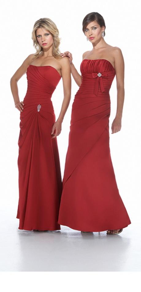 Alexia Designs Bridesmaid Dresses Prices