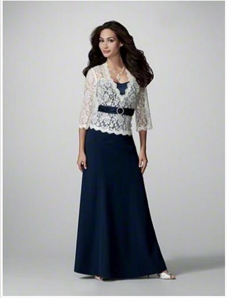 Image Result For Mothers Dress For Wedding Etiquette