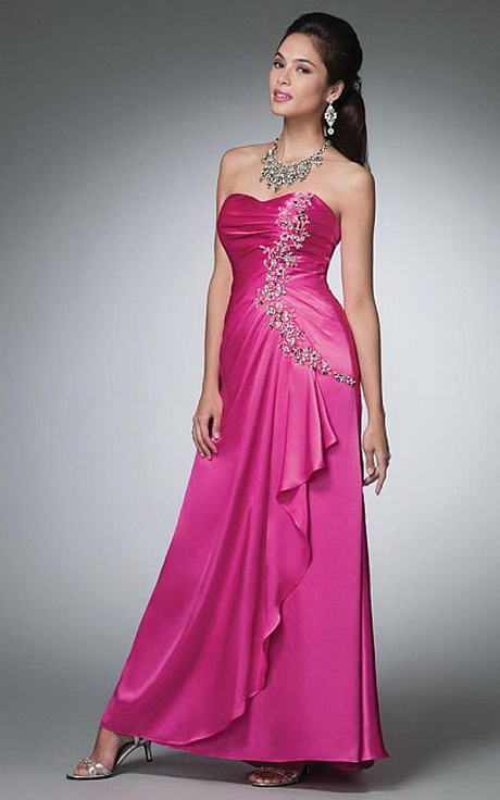 Prom Dresses Kitchener Queeen St