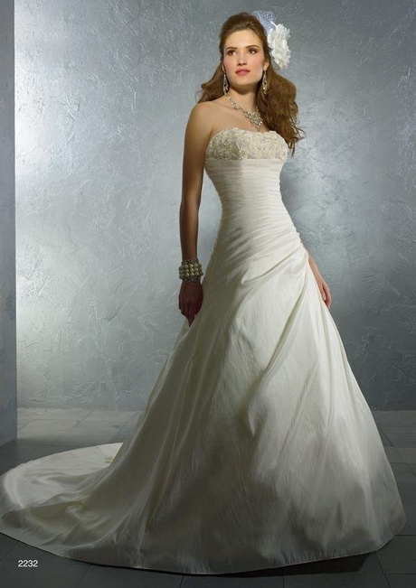 Alfred Angelo Free Wedding Dresses : Alfred angelo prom dresses
