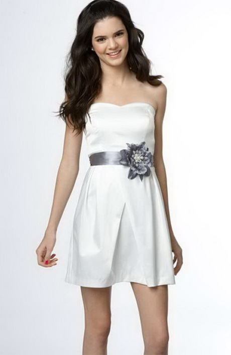 Summer dress & outfits White Dress Outfit White fitted dress for stacey White outfit party All White Party Outfits All Black Party Attire White dress summer Simple Outfits Shoes with styles White dress Summer Outfit Fashion Trends White People Maxi Skirts Dress Lace Godmothers Women's Clothes Simple Dresses Casual Dresses Short Dresses Moda.