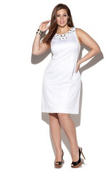 Find great deals on eBay for plus size white dress. Shop with confidence. Skip to main content. eBay: White Plus Size Dresses for Women. White Plus Wedding Dresses. White Plus Maternity Dresses. White Plus Dresses (Sizes 4 & Up) for Girls. Feedback. Leave feedback about your eBay search experience.