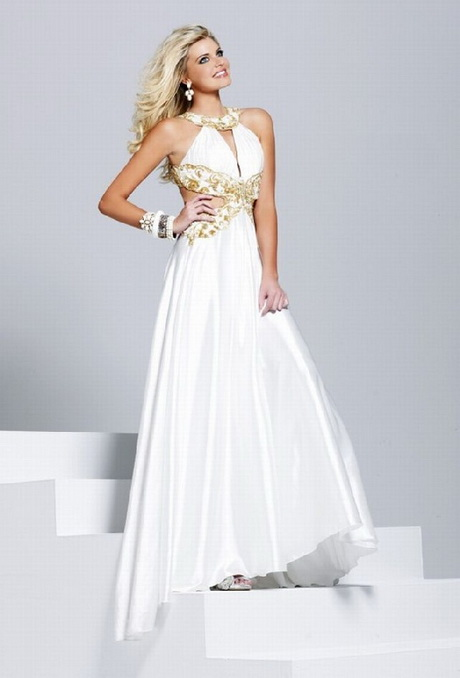 Shop for White Cocktail Dresses, Women's White Cocktail Dresses and Juniors White Cocktail Dresses for special occasions at Macy's.