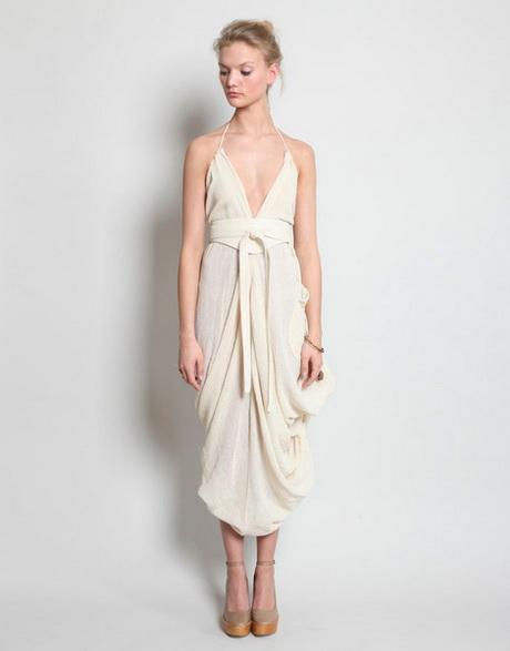 Alternative wedding gowns for Alternative to wearing a wedding dress