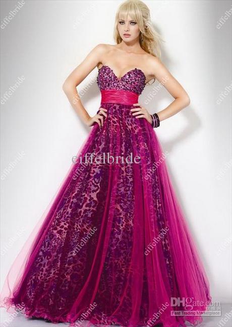 American Prom Dresses 106
