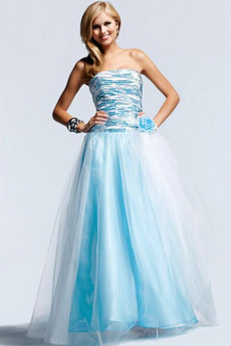 American Prom Dresses 47
