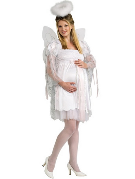 Angel fancy dresses