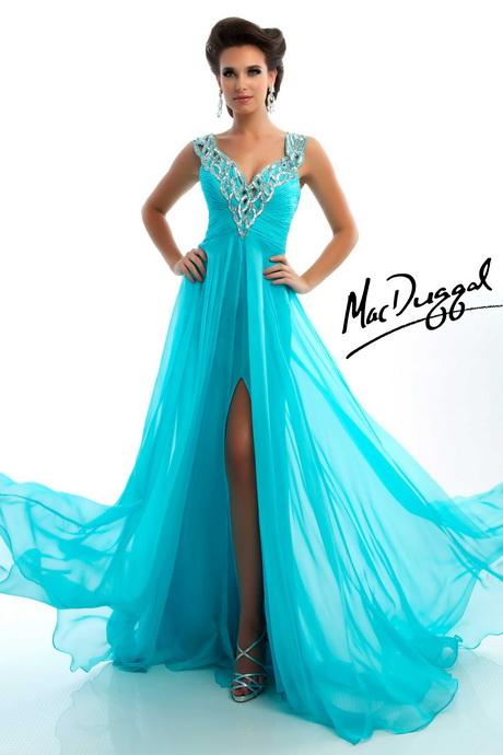 plus length attire blue