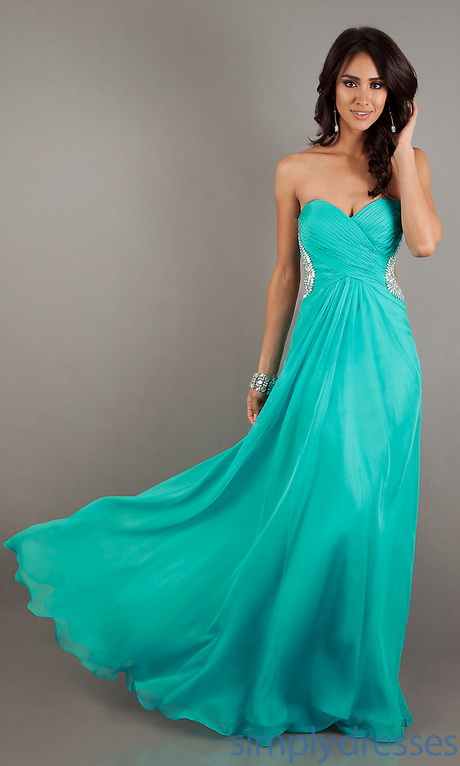 aquamarine bridesmaid dresses With aquamarine wedding dress