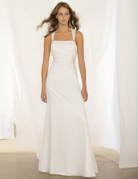 Asian bridesmaid dresses for Where to buy non traditional wedding dress