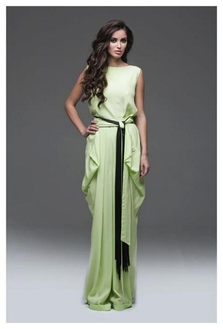 Asian Evening Dress 24