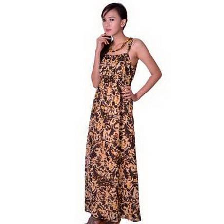 Consider, asian maxi dresses something