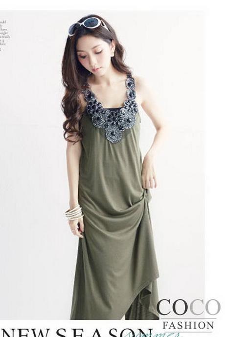 Asian maxi dresses opinion you