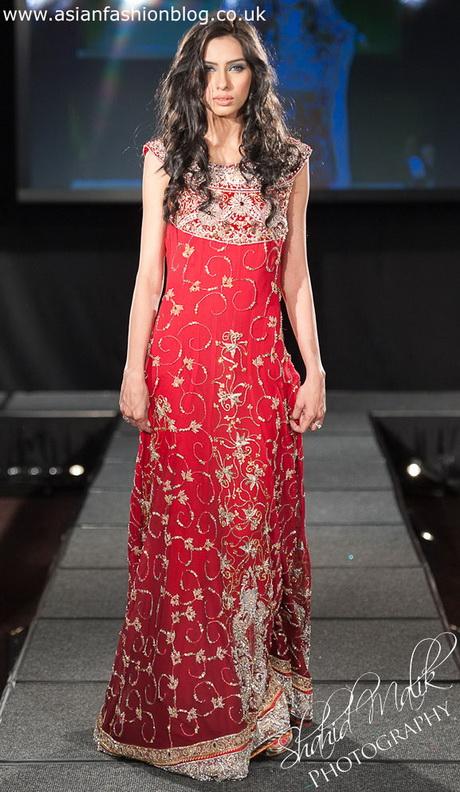 Asian maxi dresses