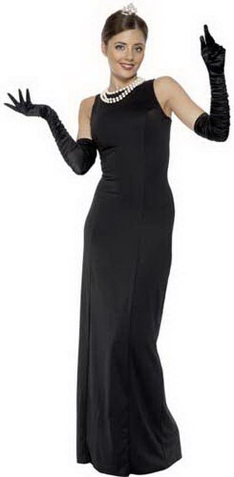 audrey hepburn fancy dresses. Black Bedroom Furniture Sets. Home Design Ideas
