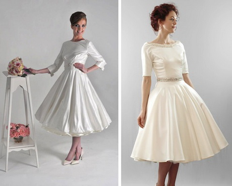 Audrey hepburn wedding dresses for Audrey hepburn inspired wedding dress