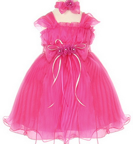 Baby Party Dresses Images 101