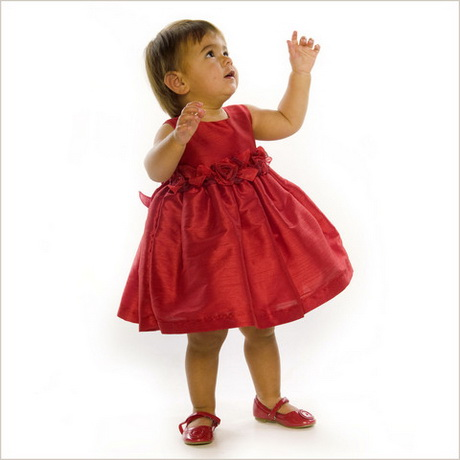 Red Flower Girl Dresses; Red Flower Girl Dresses. Find red color flower girl dresses in the latest styles and most affordable prices below from Girls Dress Line below. Free shipping on all orders over $ Contact us for help in finding that perfect girls dress that will match the style of your evening.