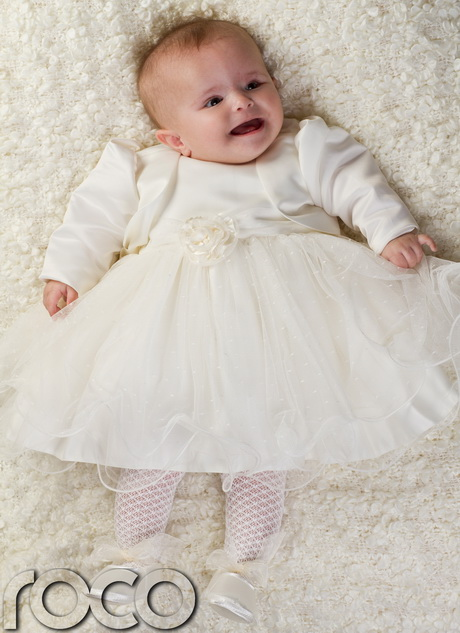 Find great deals on eBay for baby wedding clothes. Shop with confidence.