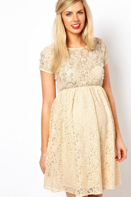 asos maternity dress cute for baby shower pinned by l a