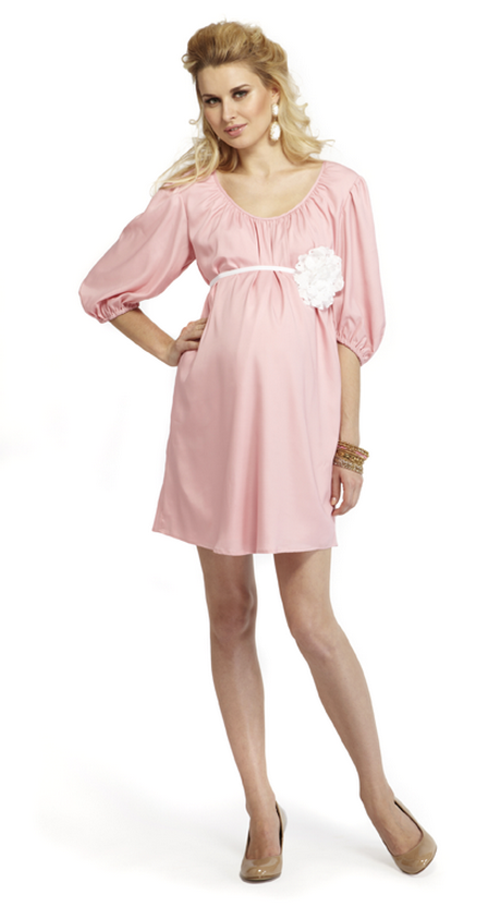 Baby Shower Maternity Dresses For Baby Shower Target Funny Shower