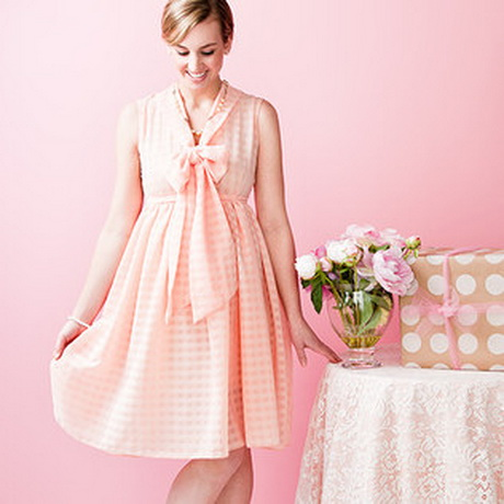 baby shower maternity dresses up to 70 off