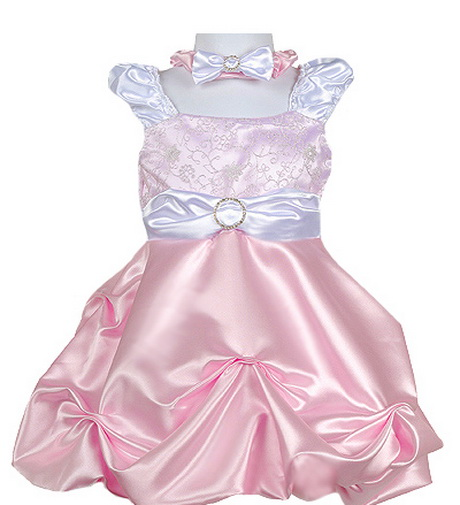 Baby Party Dresses Images 73