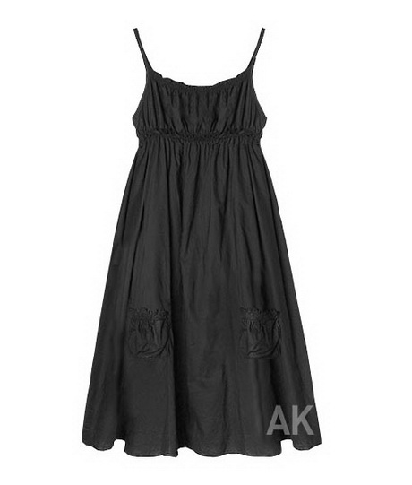 Babydoll dresses are a versatile part of a girl's wardrobe, with styles ranging from casual summer dresses to semi-formal babydoll homecoming dresses. Shop this assortment of designer babydoll dresses, and you will find short strapless party dresses, unique two-piece prom dresses, and lovely babydoll dresses with trendy features. Off-the.