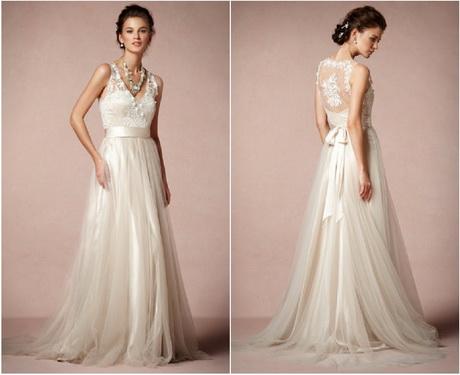 title romantic white shoulder backyard wedding dress size 1257