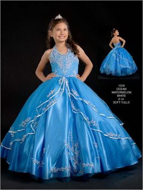 Buy children ballgowns and get free shipping on …