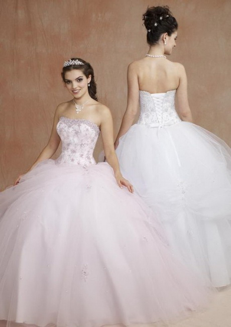 Ball gowns for petite women for Wedding dresses for small women