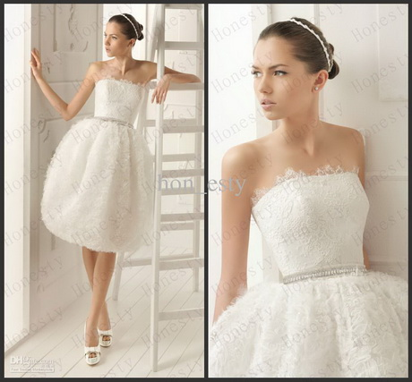 Ball Gowns For Petite Women
