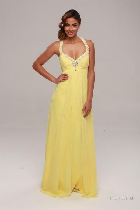 Evening Dresses Joondalup Wa Boutique Prom Dresses